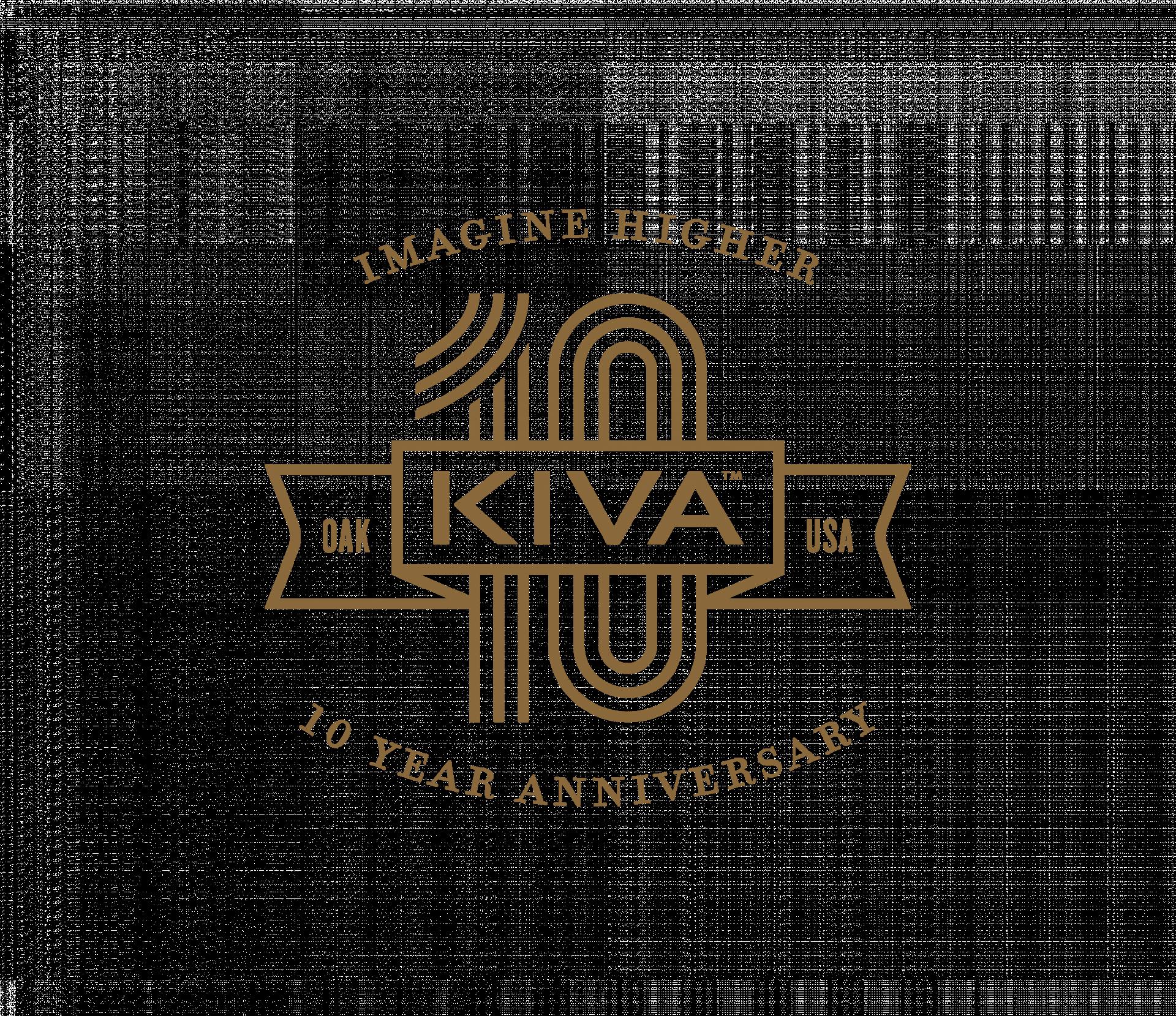 10 Year Website 01