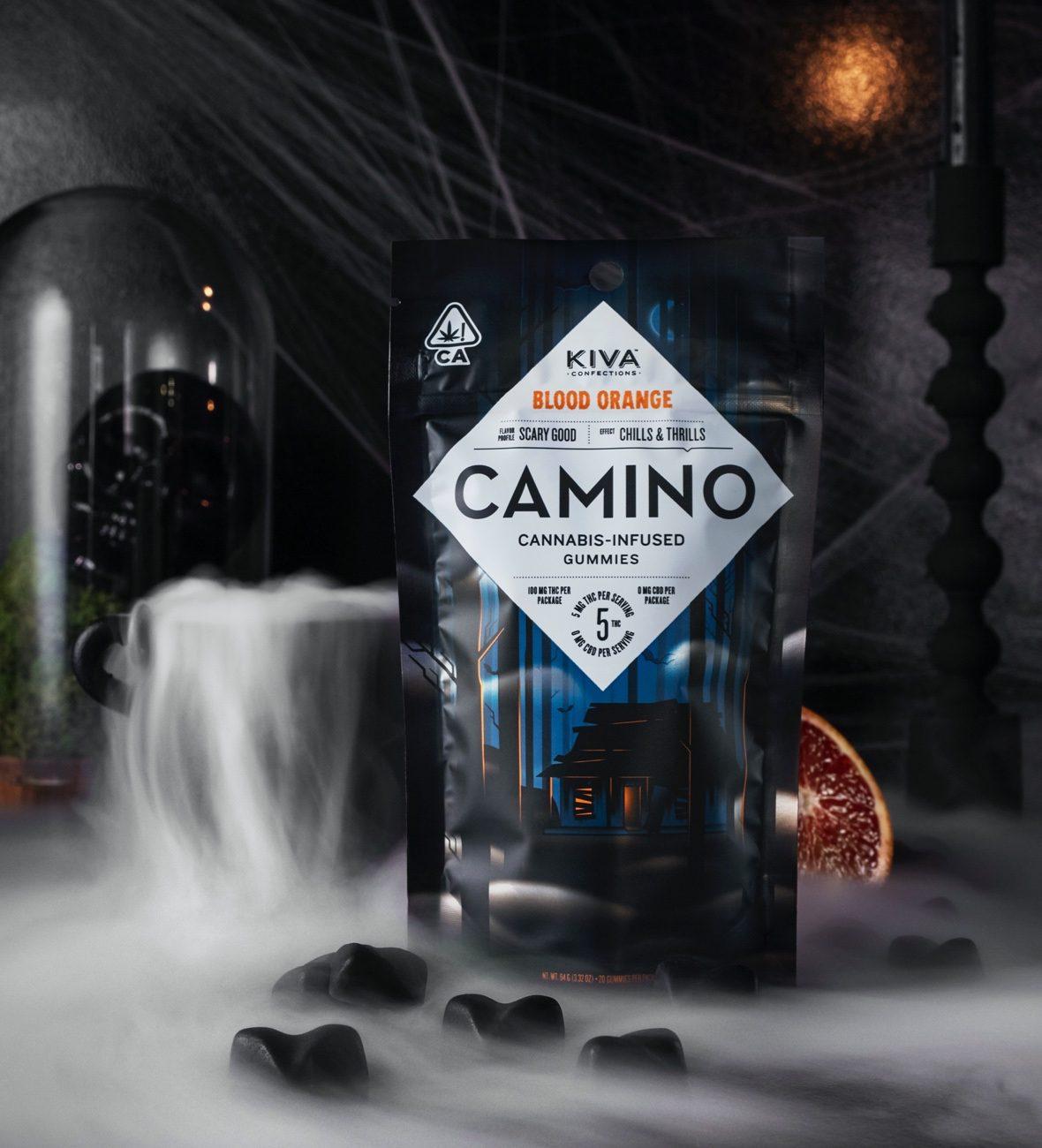 20191001 News Camino Blood Orange 1180x1300
