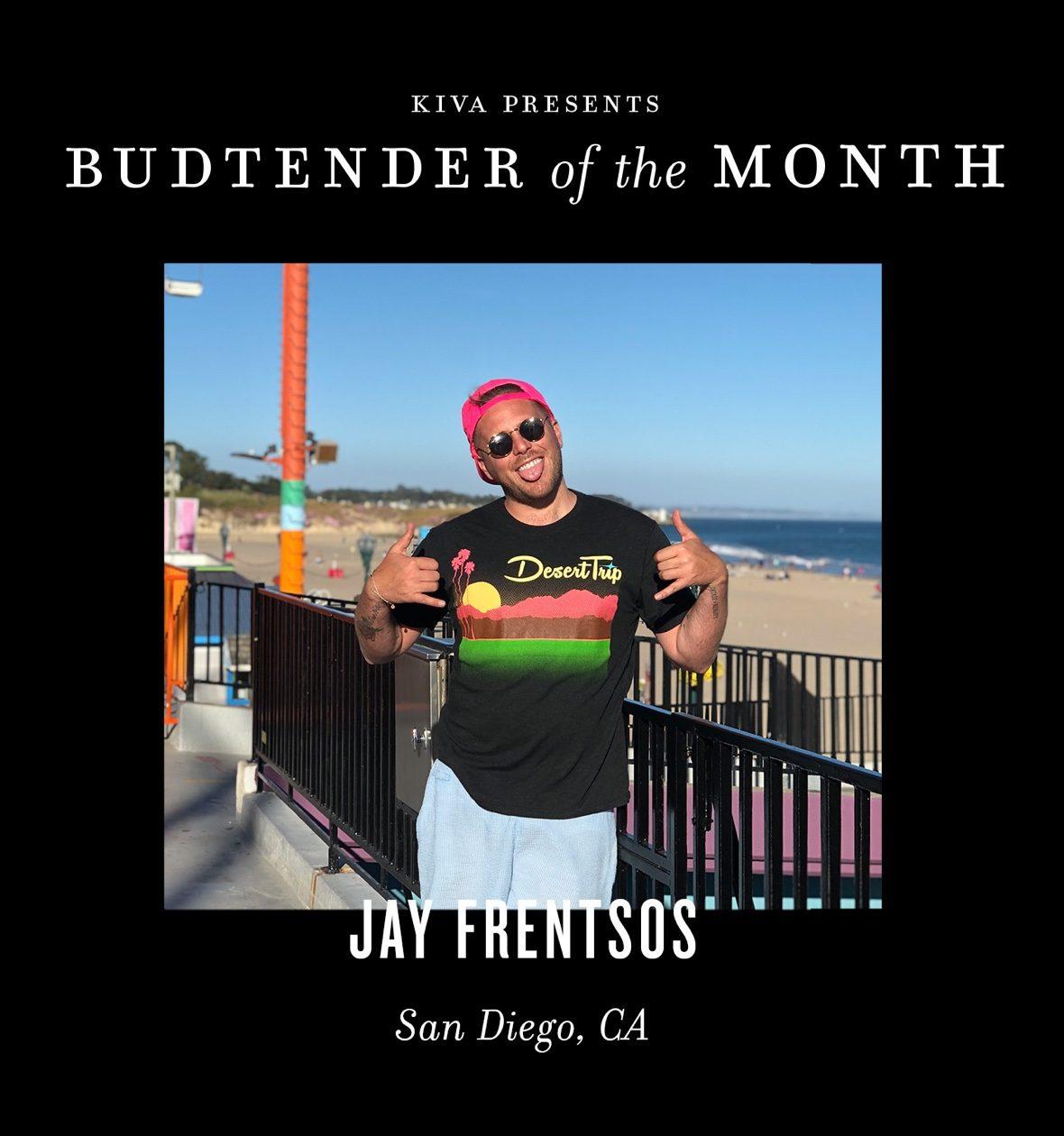 20191105 Blog Jay Frentsos 1180x1300
