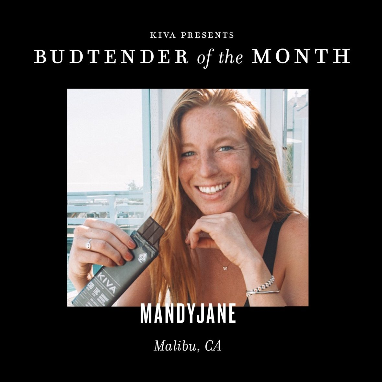 20191212 Blog Mandyjane 1180x1300