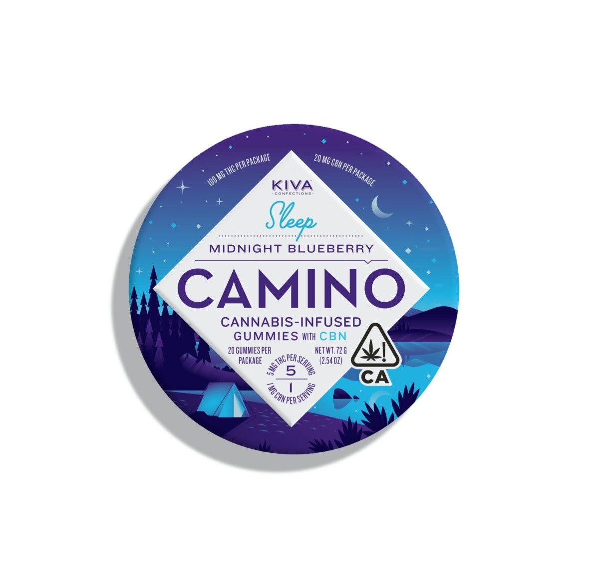 20200121 News Camino Midnight Blueberry CBN 1180x1300