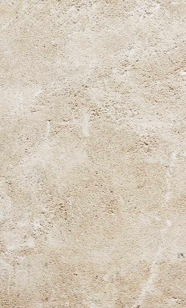 20200821 Camino Texture Stone