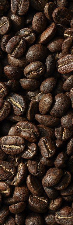 20200821 Home Texture Coffee