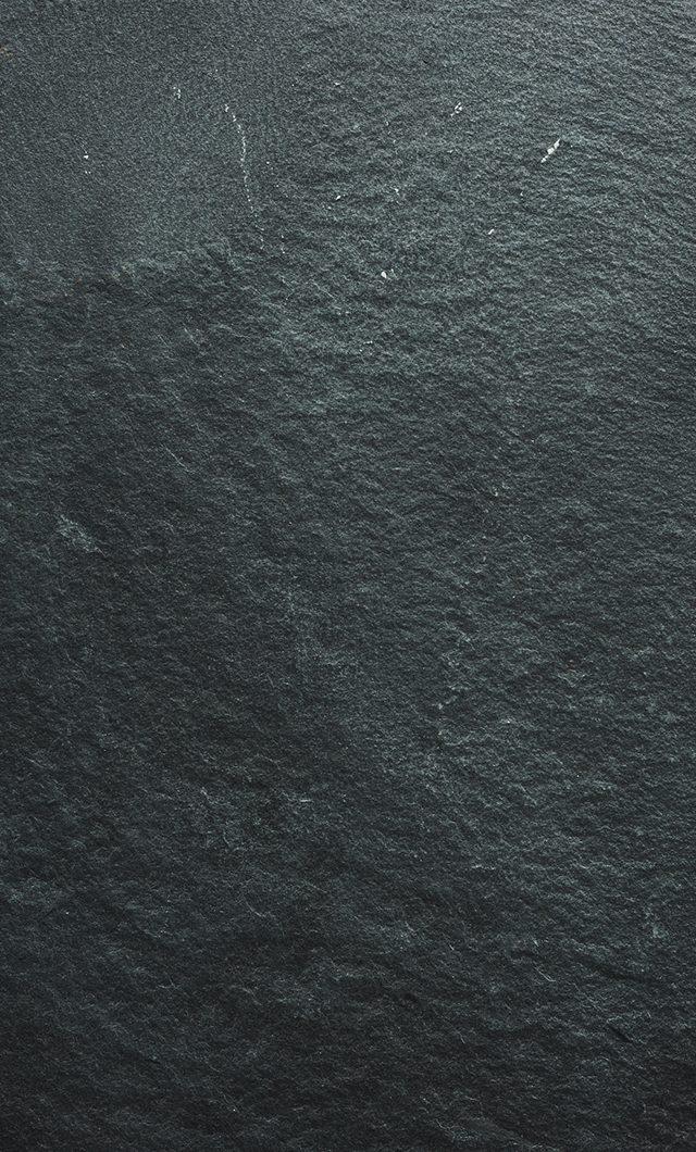 20200821 Home Texture Slate 1