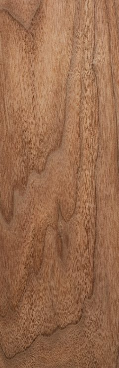 20200821 Home Texture Wood