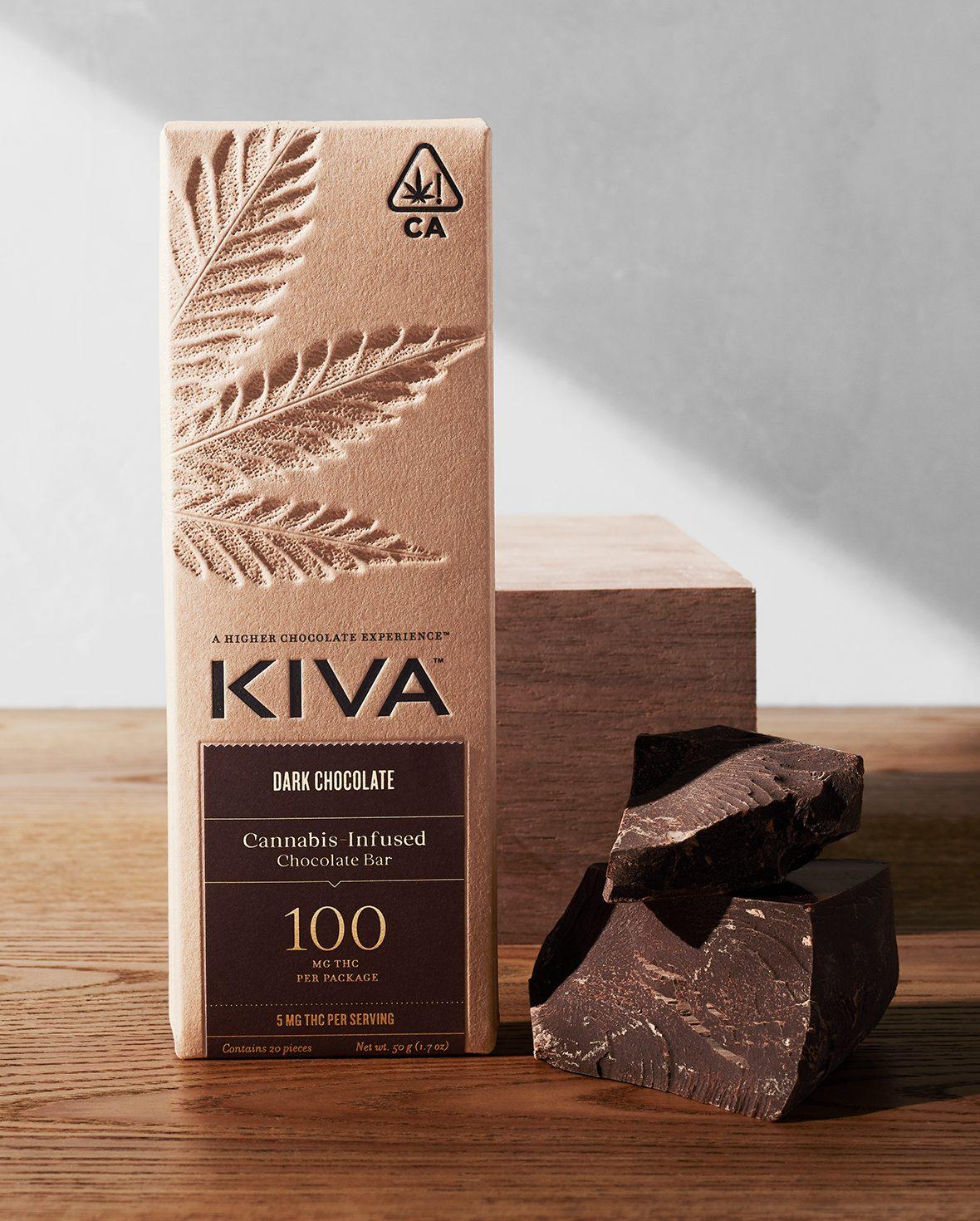 20200821 Kiva DK Marquee