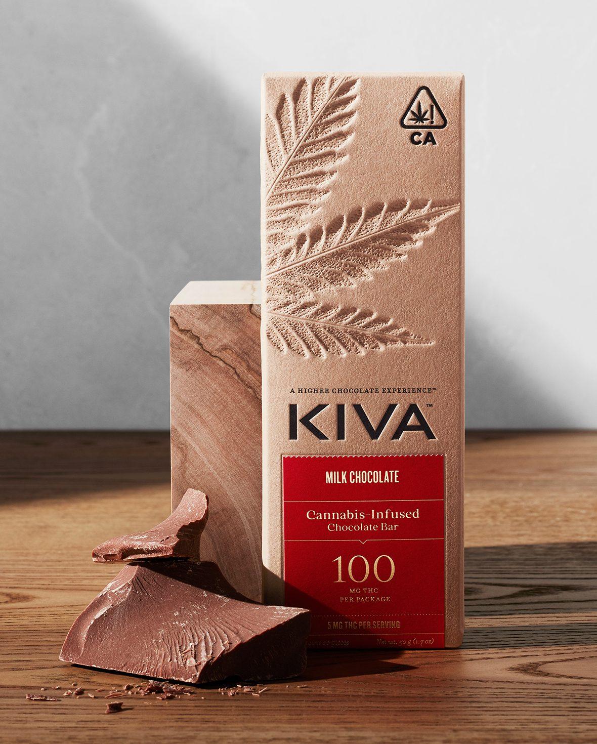 20200821 Kiva MK Marquee