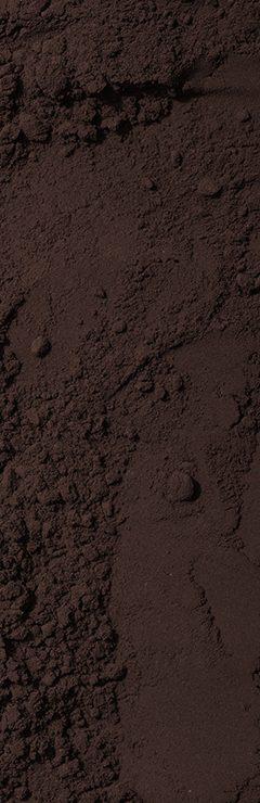 20200821 Kiva Texture DK Chocolate