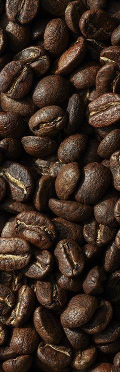 20200821 Kiva Texture Espresso