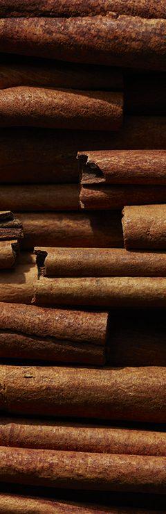 20200821 Petra Texture Cinnamon
