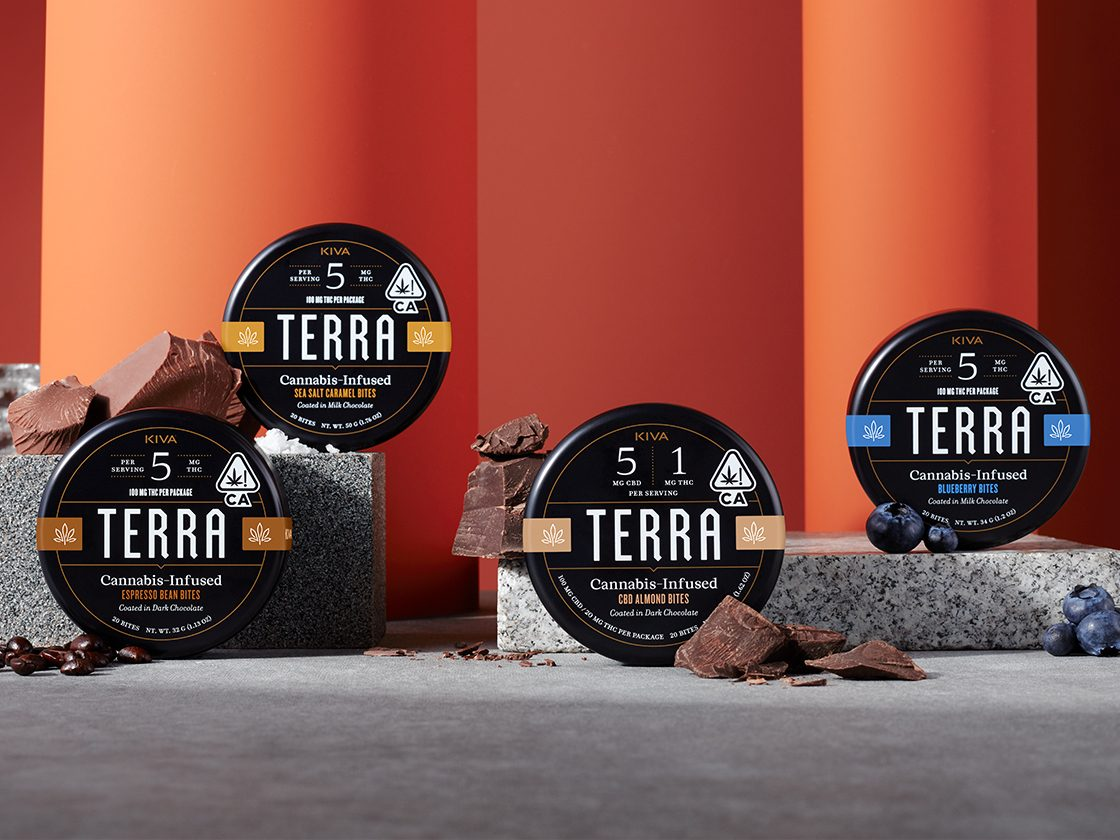 20200821 Products Terra Family