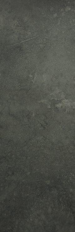 20200821 Resources Texture Cement