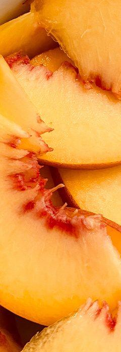 Juicy Peach texture