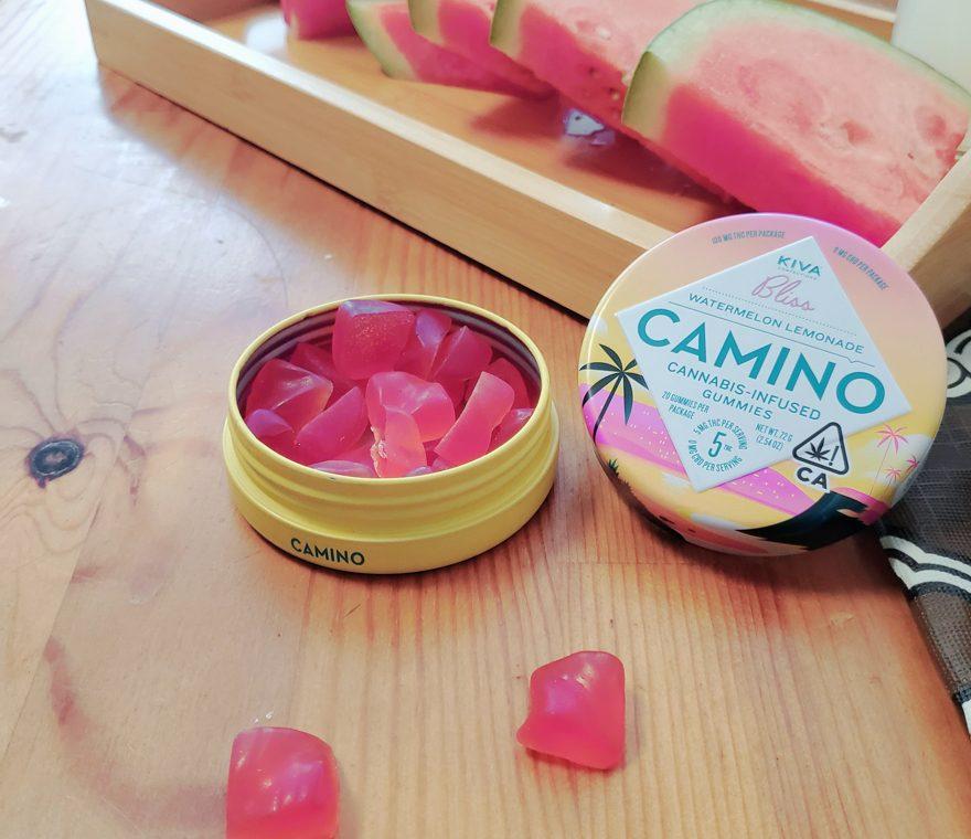 Kiva Blog Article Listing20200522 Blog Camino Bliss Shots