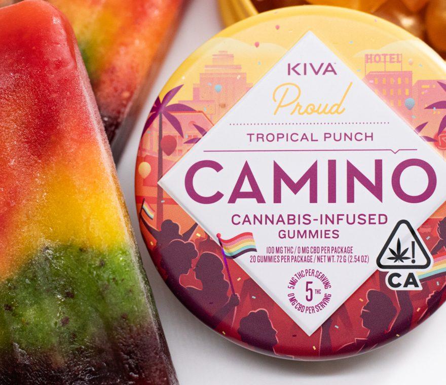 Kiva Blog Article Listing20200611 Blog Camino Pride Ice Pops