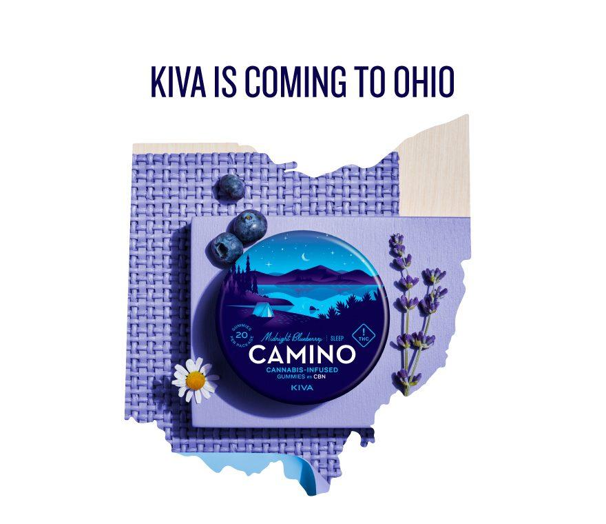 Kiva Coming To Ohio Blog