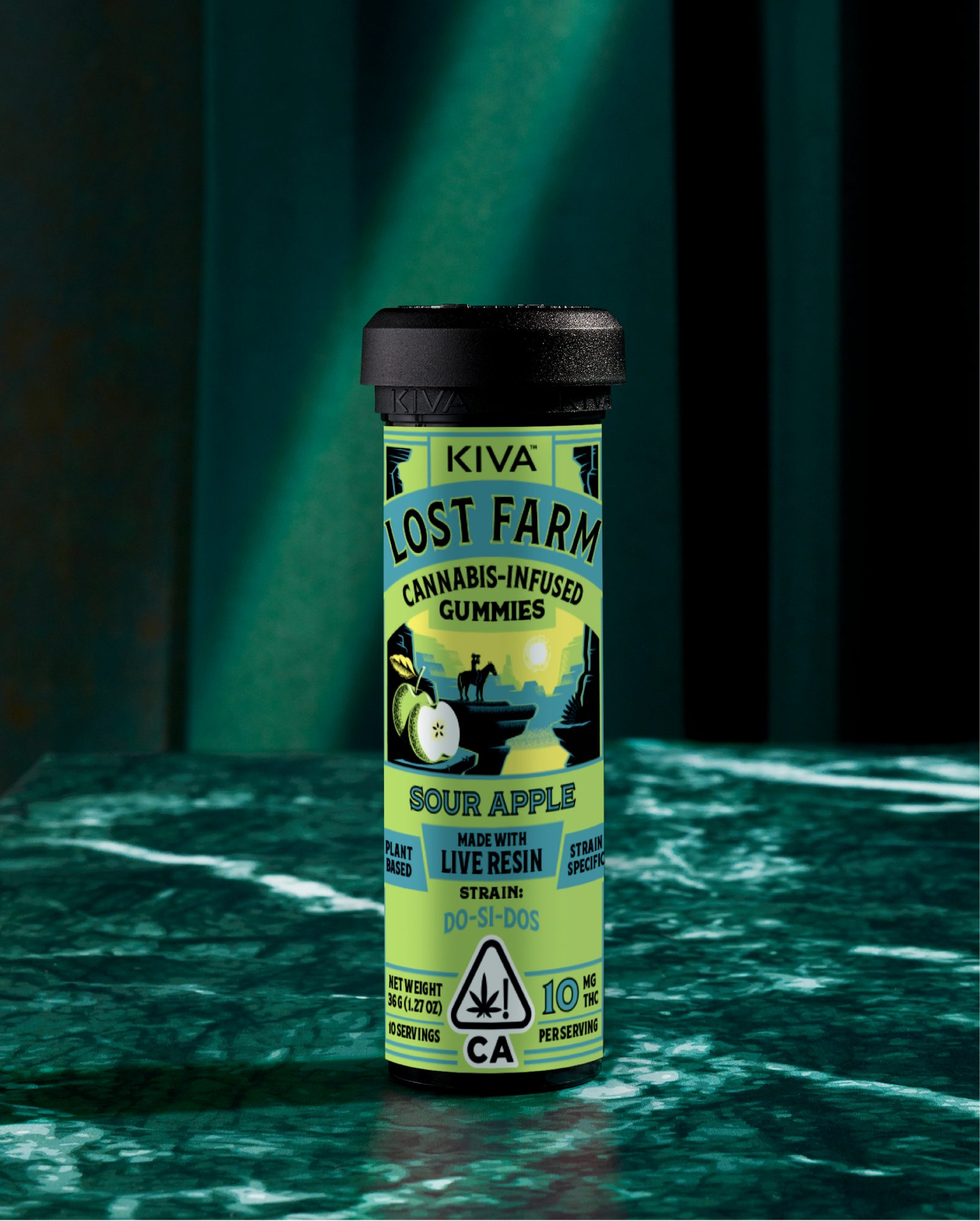Kiva Website Lost Farm Sour Apple Template Primary Image Hero