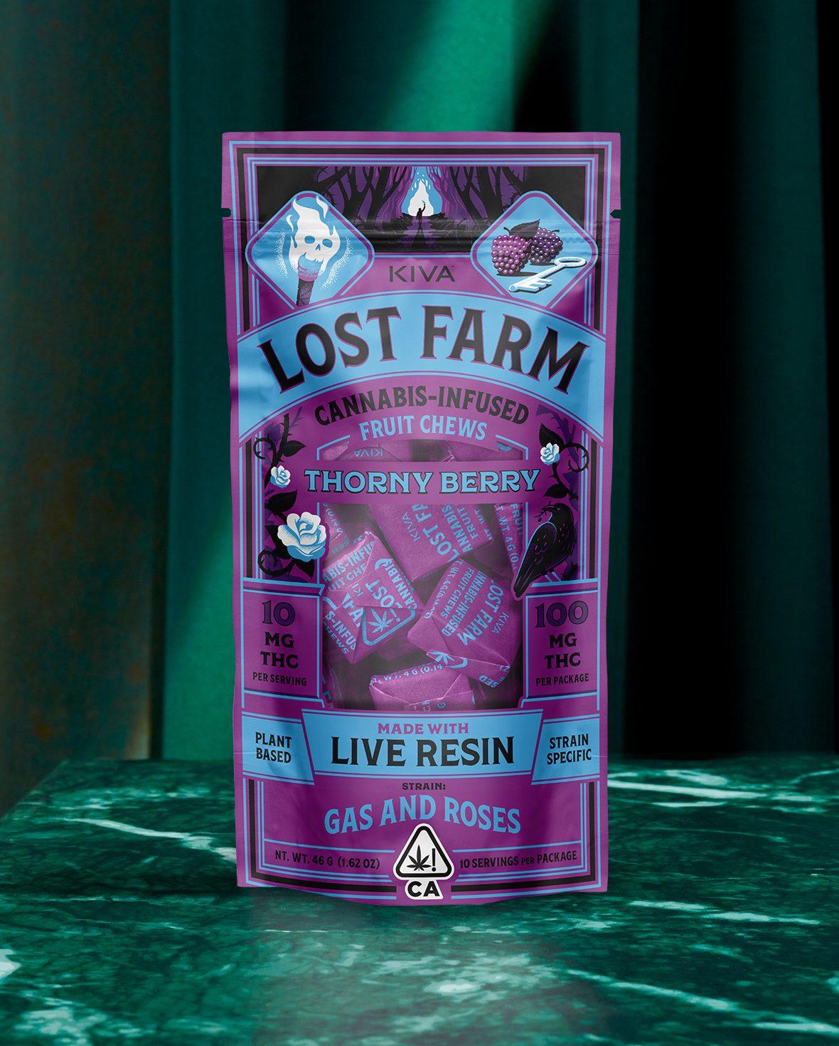 Lost Farm CA Website Thorny Berry Primary Image RGB 210719